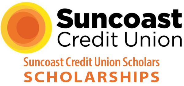 Suncoast Credit Union Scholars