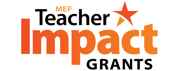 Teacher Impact Grants