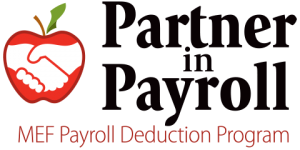Partner in Payroll
