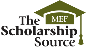 The Scholarship Source