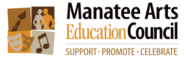 Manatee Arts Education Council