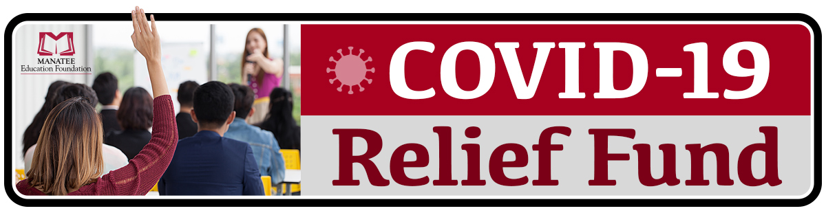 MEF COVID-19 Relief Fund